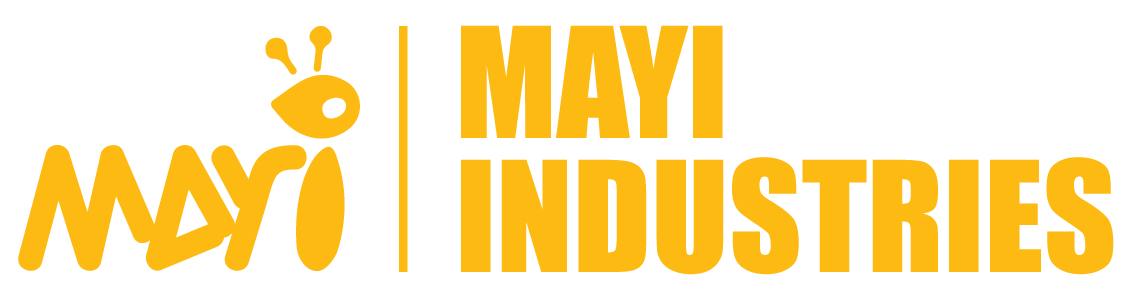 Mayi Industries