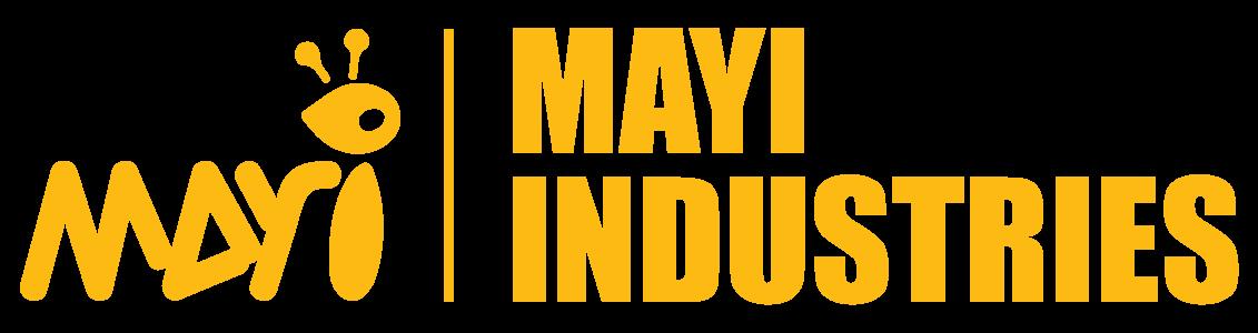 Mayi Industries